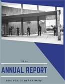 Police Annual Report