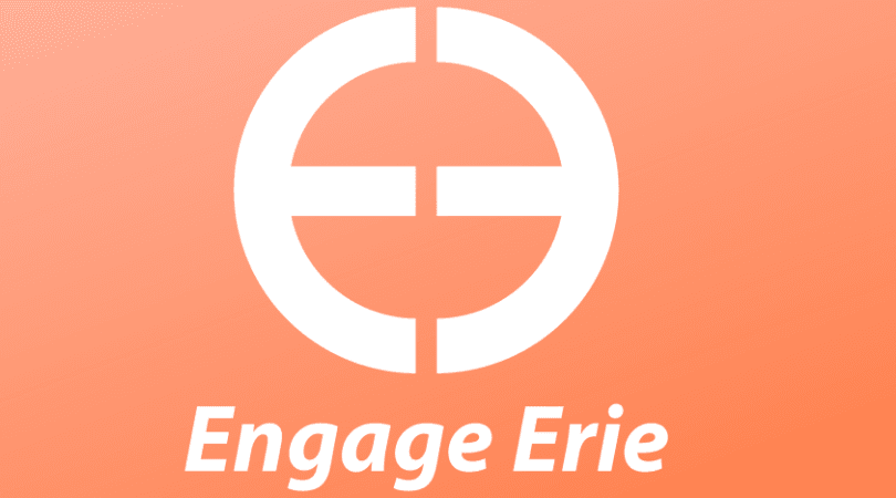Engage Erie