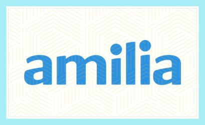 Community Spotlight - Amilia
