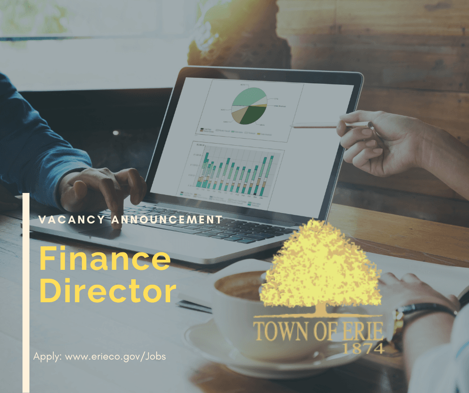 Director of Finance