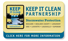 Keep it Clean Partnership Opens in new window