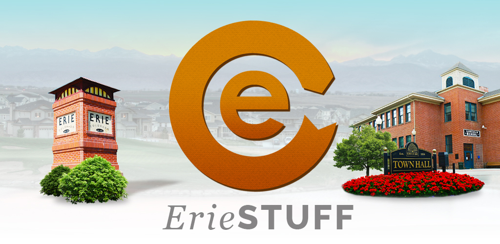 Erie Stuff - Google Play Header Image (1024 x 500)