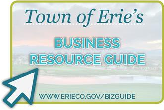TOE_Biz_Resource1