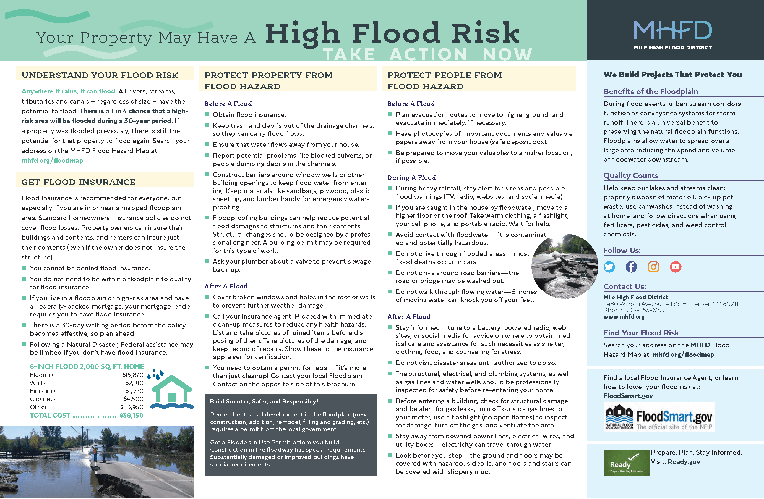 FloodPlain postcard_Page_1