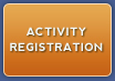 Activity Registration