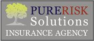 Pure Risk Solutions